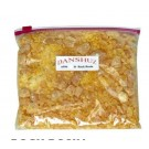 Danshuz Rock Rosin (5 pound bag)