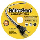 CritterCord™ Electrical Cord Pet Protector