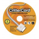 CritterCord™ MICRO Electrical Cord Pet Protector