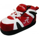 Alabama Crimson Tide Original Comfy Feet Slippers