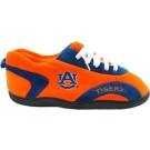 Auburn Tigers All Around Slippers
