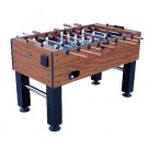"""55"""" American Legend Manchester™ Soccer Table"""