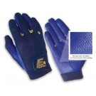 """Chill"" Moisture Barrier Adult Racquetball Glove from E-Force"