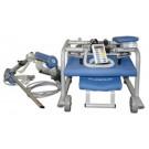 OptiFlex S Shoulder Continuous Passive Motion Unit