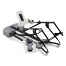 OptiFlex-3 Knee Continuous Passive Motion Unit