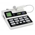 Intelect Legend 4-Channel Combination Ultrasound Unit with 5 cm head