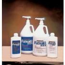 3 oz. Flexall® 454 (Maximum Strength) Ointment