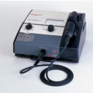 Amrex® U/20D Ultrasound Unit with Large Head