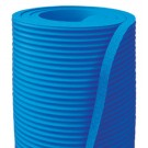 "24"" x 56"" x .4"" ArmaSport Body-10 Exercise Mat (Blue)"
