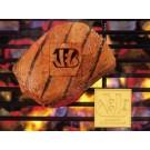 Cincinnati Bengals Fan Brand (Set of 2) - Branding Irons