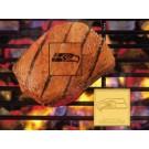 Seattle Seahawks Fan Brand (Set of 2) - Branding Irons