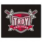 5' x 6' Troy State Trojans Tailgater Mat