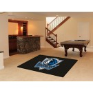 Dallas Mavericks 5' x 8' Ulti Mat
