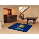 Indiana Pacers 5' x 8' Ulti Mat