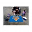 New York Knicks 5' x 8' Ulti Mat