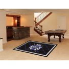 Sacramento Kings 5' x 8' Area Rug