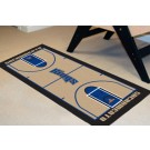 "Sacramento Kings 24"" x 44"" Basketball Court Runner"