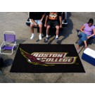 5' x 8' Boston College Eagles Ulti Mat