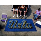 5' x 8' UCLA Bruins Ulti Mat