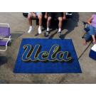 5' x 6' UCLA Bruins Tailgater Mat