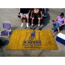 5' x 8' Murray State Racers Ulti Mat