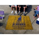 5' x 6' Murray State Racers Tailgater Mat