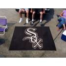 5' x 6' Chicago White Sox Tailgater Mat