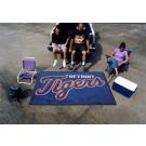 5' x 8' Detroit Tigers Ulti Mat