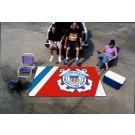 US Coast Guard 5' x 8' Ulti Mat