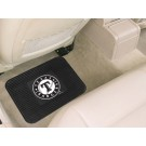 "Texas Rangers 14"" x 17"" Utility Mat (Set of 2)"