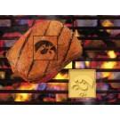 Iowa Hawkeyes Fan Brand (Set of 2) - Branding Irons