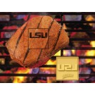 Louisiana State (LSU) Tigers Fan Brand (Set of 2) - Branding Irons