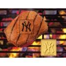 New York Yankees Fan Brand (Set of 2) - Branding Irons