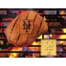 New York Mets Fan Brand (Set of 2) - Branding Irons