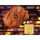 St. Louis Cardinals Fan Brand (Set of 2) - Branding Irons