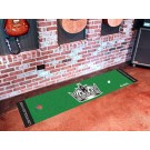 "Los Angeles Kings 18"" x 72"" Golf Putting Green Mat"