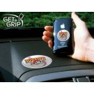 """Pittsburgh Pirates """"Get a Grip"""" Cell Phone Holder (Set of 2)"""