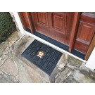 "Houston Astros 19"" x 30"" Medallion Door Mat"