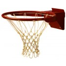 """Snap Back Basketball Goal by Gared - for 48"""" x 72"""" Backboard"""