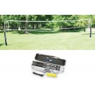 Mongoose® LT Volleyball System