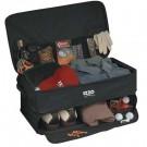 Trunk Locker™ from Izzo Golf