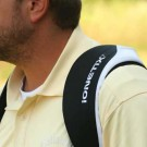Ionetix™ Dual Strap (X-Large) from Izzo Golf