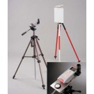 Laser Distance Measuring System