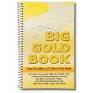 """Big Gold Book"" (Book)"