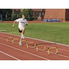 "12"" x 20"" Smart Hurdles #2 - Set of 6"