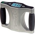 IGRIP Portable Isometric Exercise Trainer