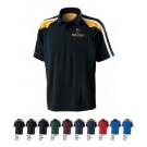 """Men's """"Score"""" Shirt from Holloway Sportswear"""
