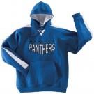 """""""Renegade"""" Unisex Hooded Sweatshirt from Holloway Sportswear"""
