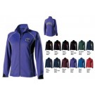 "Ladies' ""Momentum"" Jacket from Holloway Sportswear"