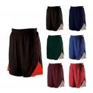 """Possession"" Men's Shorts from Holloway Sportswear"